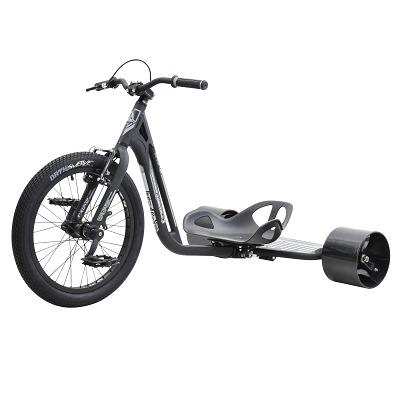 Triad Drift Trike Underworld 3´´´´