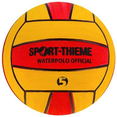 """Sport-Thieme Wasserball """"Official"""""""