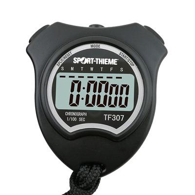 """Sport-Thieme® Stoppuhr  """"Alpha"""""""