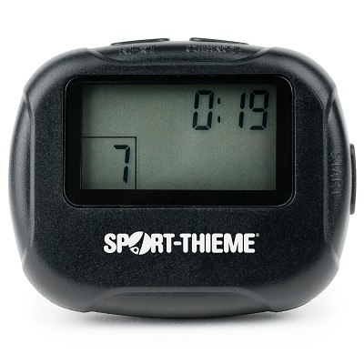 Sport-Thieme Intervall Timer