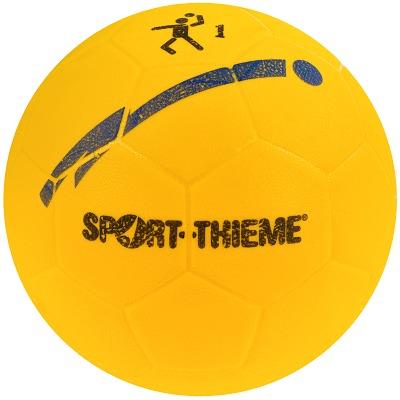 Sport-Thieme Handball ´´Kogelan Supersoft´´, Größe 0