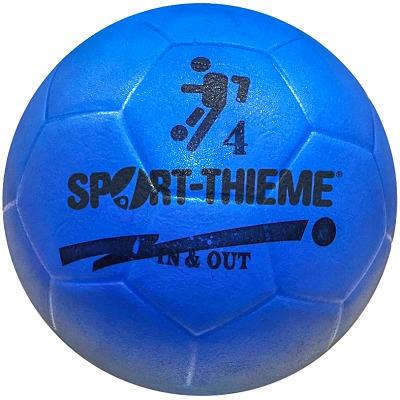 Sport-Thieme Fußball ´´Kogelan Hypersoft´´