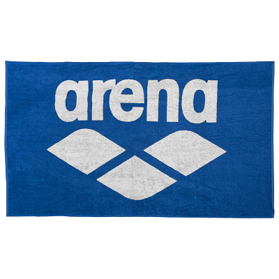 Arena Badetuch ´´Pool Soft´´