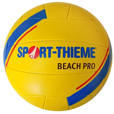 """Sport-Thieme Beachvolleyball  """"Beach Pro"""""""