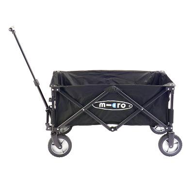 "Micro Bollerwagen ""Wagon"""