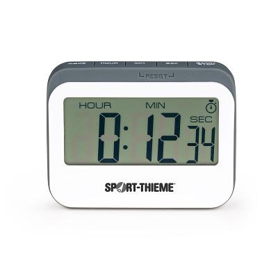 Sport-Thieme Timer