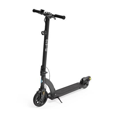 """Micro E-Scooter """"emicro M1 Colibri"""""""