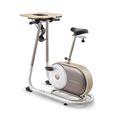 Horizon Fitness Heimtrainer ´´Citta BT5.1´´