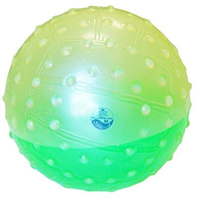 Trial Medizinball