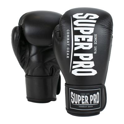 Super Pro Boxhandschuhe
