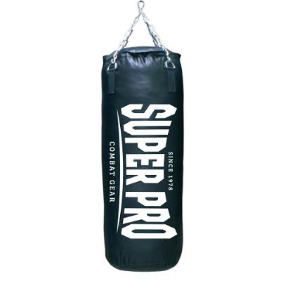 """Super Pro Boxsack """"Classic"""", 80 cm"""