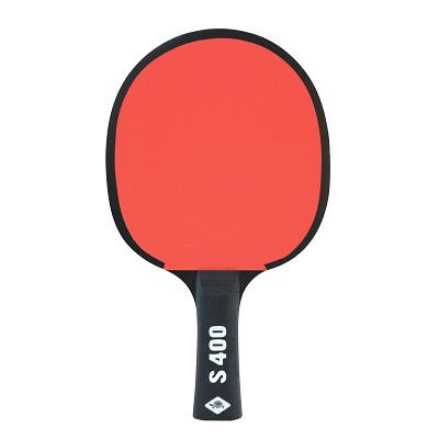Donic Schildkröt Tischtennisschläger