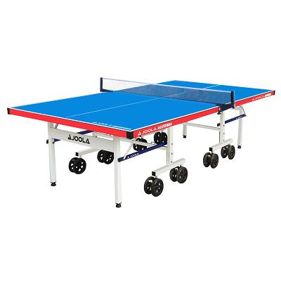 Joola Tischtennisplatte