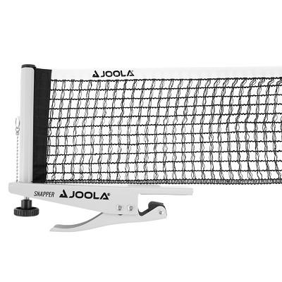 Joola Tischtennisnetz-Garnitur