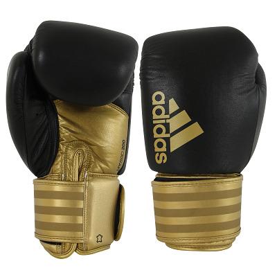 Adidas Boxhandschuh