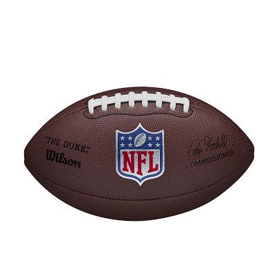 Wilson Football NFL