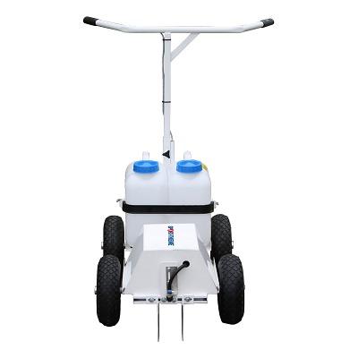 Sport-Thieme® Nass-Markierwagen