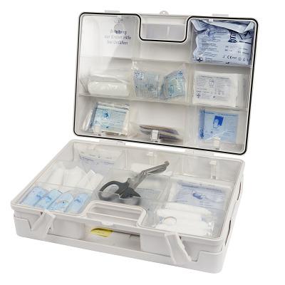 Sport-Thieme Erste-Hilfe-Koffer