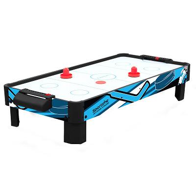 Sportime® Airhockey-Tischauflage