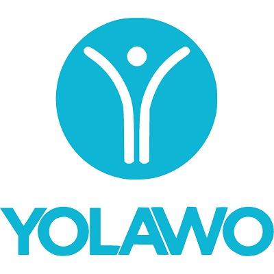 Yolawo Logo