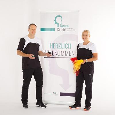 Lutz_akademie