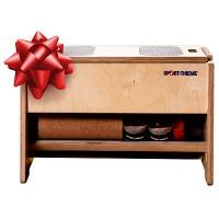 1. Sport-Thieme Movebox