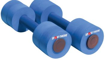 Aqua Fitness – effektives Ganzkörpertraining im Wasser