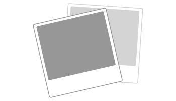 Fitnessbänder - so findet ihr das richtige Widerstandsband