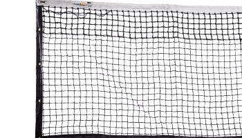 """""""Game, Set und Match"""" – 3 Trainingshilfen für ein erfolgreiches Tennistraining"""