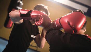 Boxhandschuhe – so findet ihr den richtigen Handschuh
