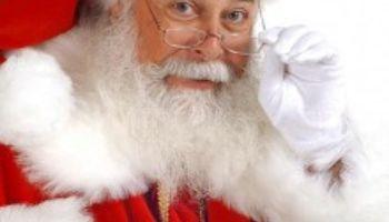 4 kleine, preiswerte Geschenkideen für Eure Weihnachtsfeier