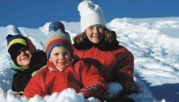 Spiele für die Weihnachtsfeier – Mit Spaß in die Winterpause