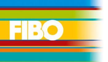 FIBO 2017: Freikarten zu gewinnen