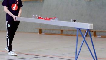 21. Sportlehrertag 2013 in Kiel