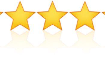 Produktbewertungen - Eure Kundenmeinung wird belohnt