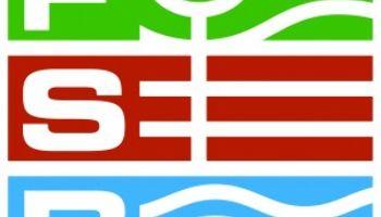 FSB 2013 - Jetzt geht es los!