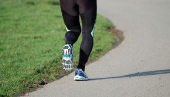 Sport gegen Kopfschmerzen