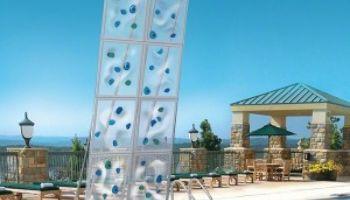 AquaClimb®: Der neue Trend für Dein Schwimmbad