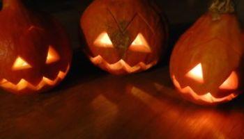 5 schaurig schöne Spielideen für Halloween