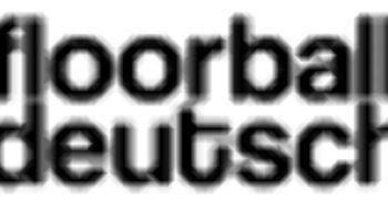 Floorball-WM in Schweden