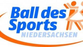 """Gewinnt 2 von 8 Freikarten für den """"Ball des Sports"""""""