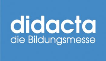 Didacta 2015: Die größte Bildungsmesse Deutschlands