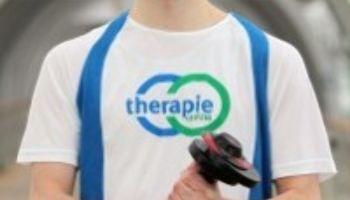 Therapie-Leipzig Messe: Jetzt Freikarte sichern