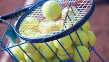 Tennisplatz-Pflege: Jetzt beginnt die Frühjahrsinstandsetzung