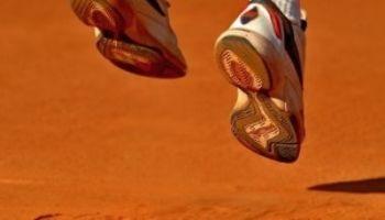 Wimbledon: Das Turnier beginnt heute