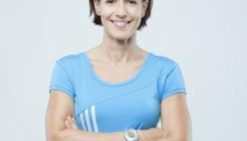 Expertentipp: Schlingentraining für Anfänger
