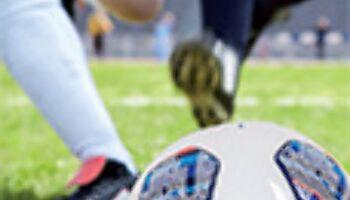Trainingshilfen im Teamsport: Kondition und Kraft