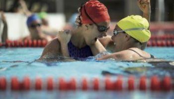 TV-Tipp: 16. FINA Schwimmweltmeisterschaften