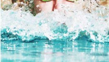 Schwimmbrillen im Test: Malmsten vs Zoggs