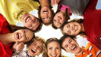 Teamtraining: Gemeinsam zum Erfolg
